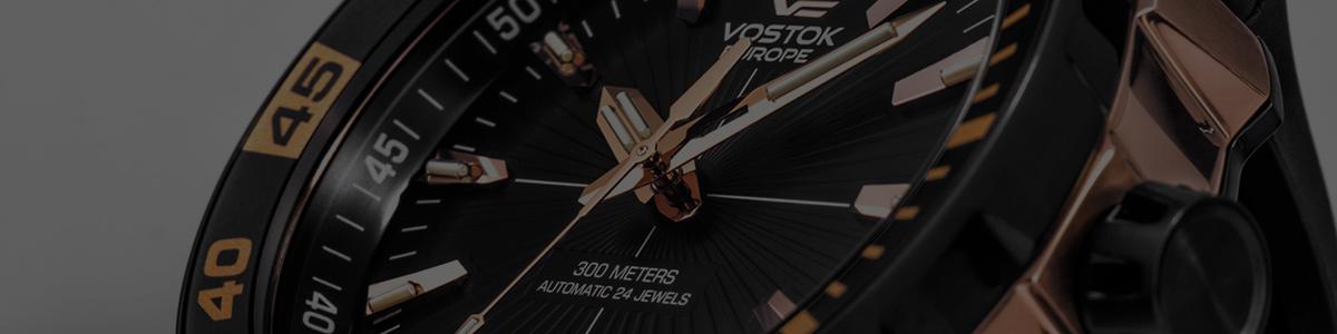 Zegarki Męskie Z Mechanicznym Naciągiem