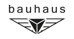 Zegarki BAUHAUS