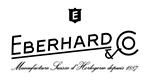 Zegarki EBERHARD