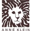 Zegarki ANNE KLEIN