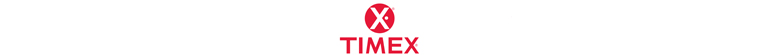 ZEGARKI MĘSKIE TIMEX
