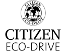 Zegarki CITIZEN