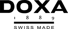 Marka Doxa