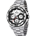 ZEGARKI FESTINA CHRONO BIKE