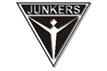 Zegarki JUNKERS