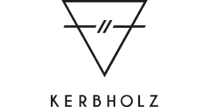 Zegarki KERBHOLZ