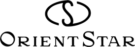 Marka Orient Star