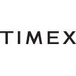 Zegarki TIMEX