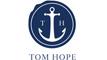 BRANSOLETKI TOM HOPE