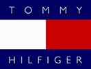ZEGARKI DAMSKIE TOMMY HILFIGER