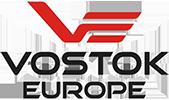 Marka Vostok Europe