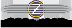 Marka Zeppelin