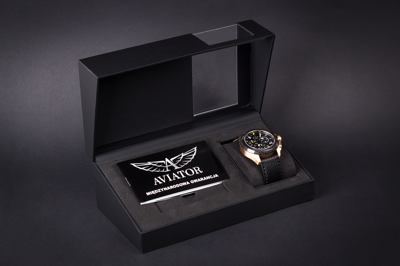 Aviator Professional P.2.15.0.088.6 pudełko