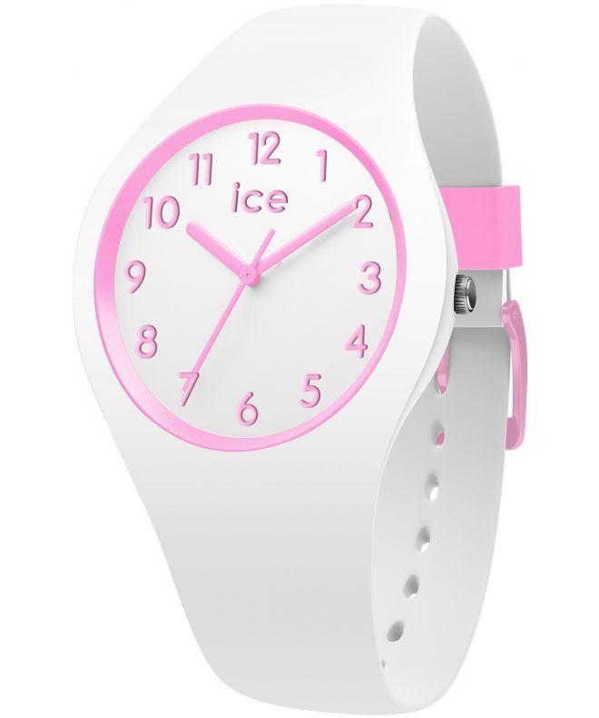 Zegarek Dziecięcy Ice Watch Ice Ola Kids 014426