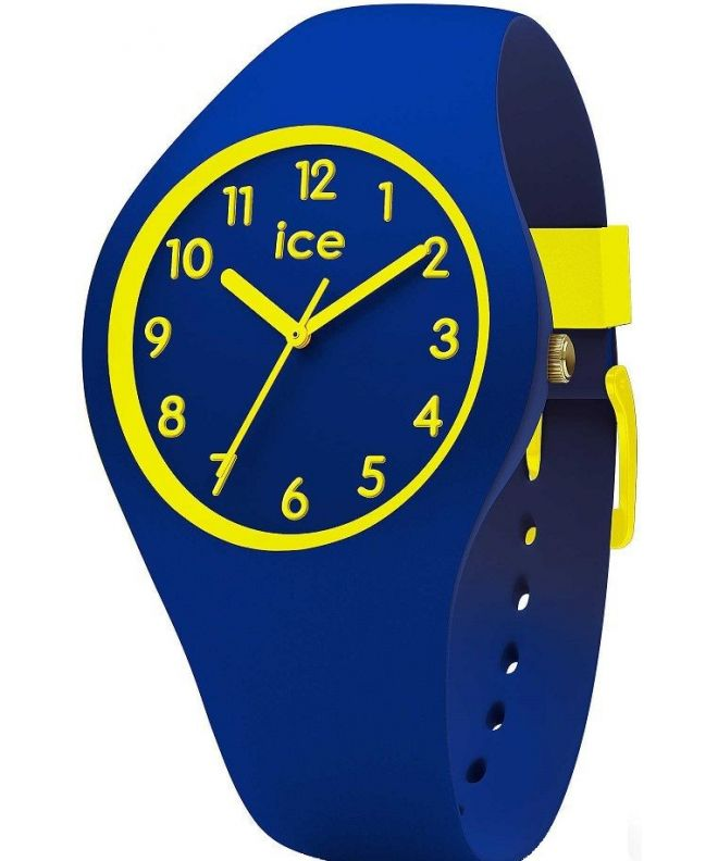 Zegarek Dziecięcy Ice Watch Ice Ola Kids 015350