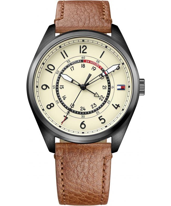 Zegarek męski Tommy Hilfiger Dylan 1791372
