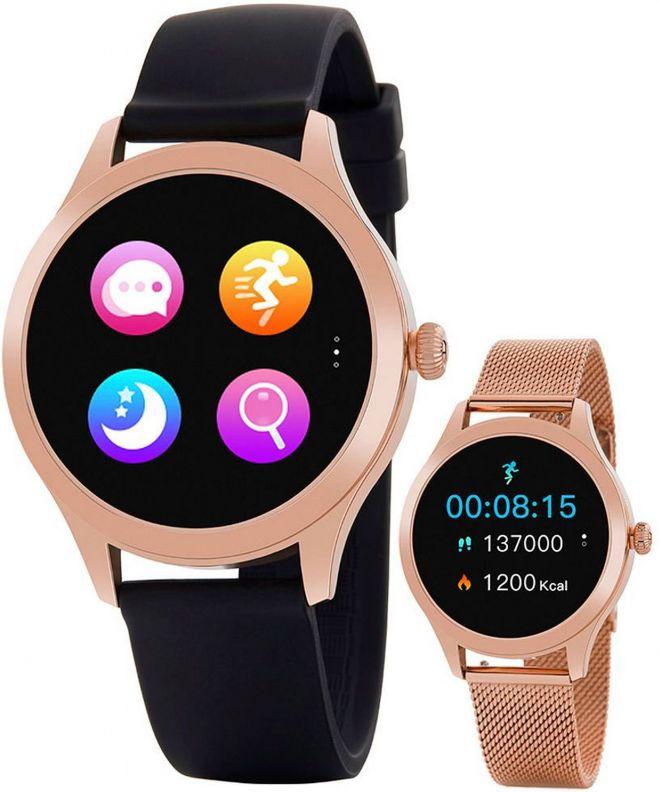 Smartwatch damski Marea Lady B59005/1