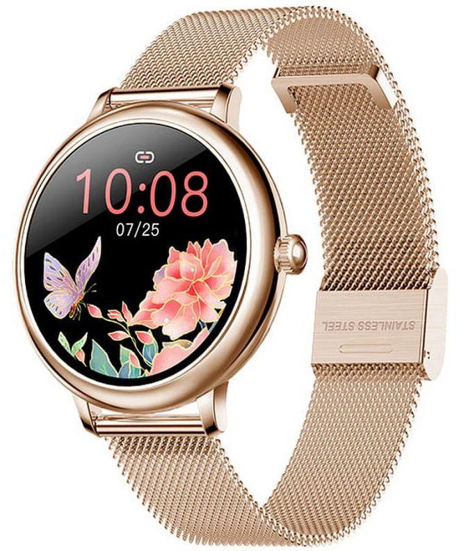 Smartwatch damski Garett Lady Julia RT 5904238480717