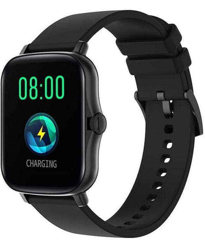 Smartwatch Garett Sport Mode RT 5904238480748
