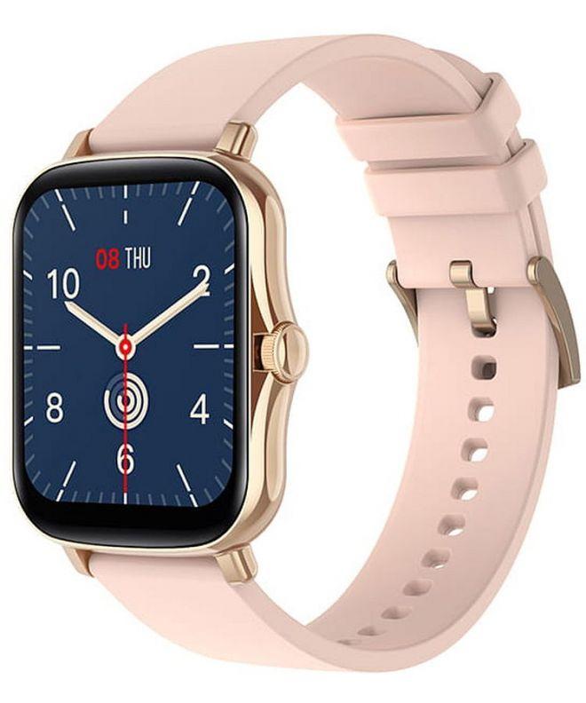 Smartwatch damski Garett Sport Mode RT 5904238480755