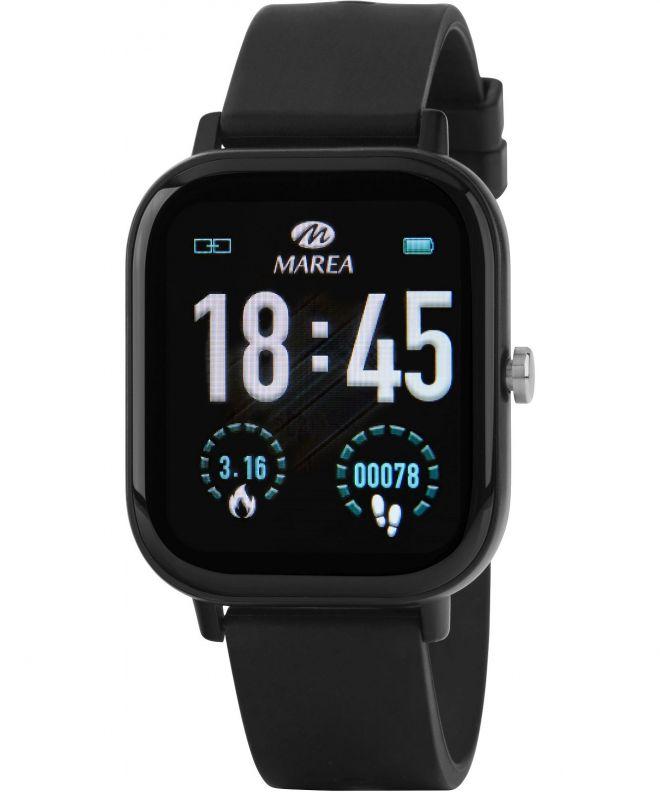 Smartwatch Marea Sport B58007/1