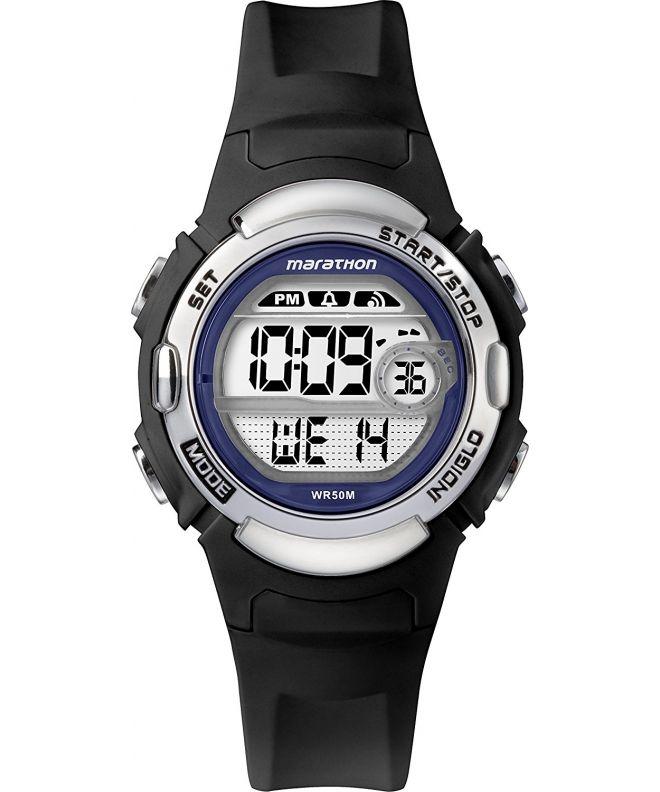 Zegarek Timex Marathon TW5M14300