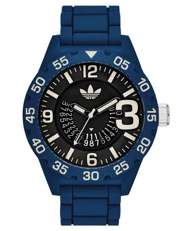Wspólne Zegarek Męski Adidas ADH3141 • Zegarownia.pl #SN-54