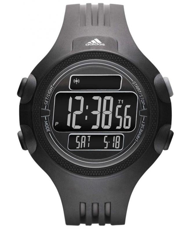 Adidas Originals ADP6080 Zegarek Questra XLarge