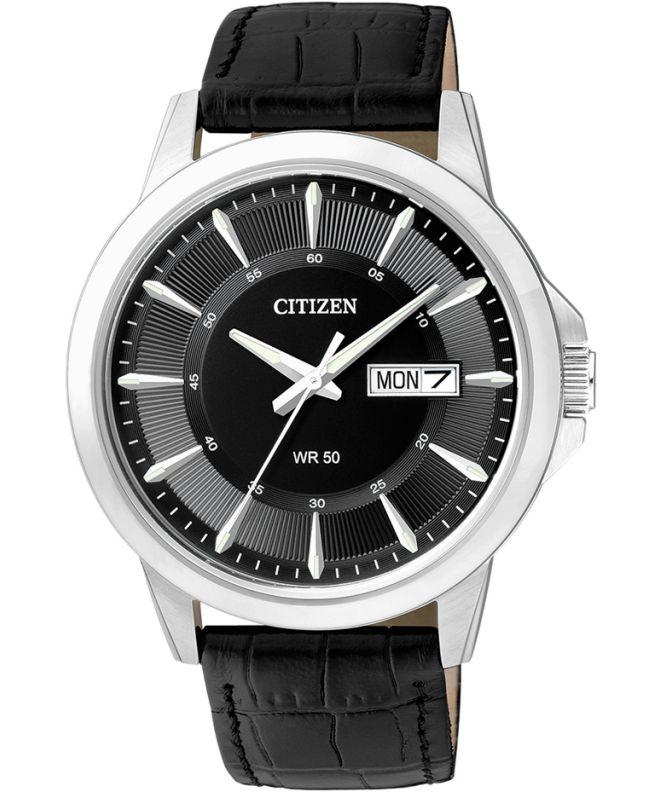 Citizen BF2011 01EE outlet Zegarek Basic • Zegarownia.pl