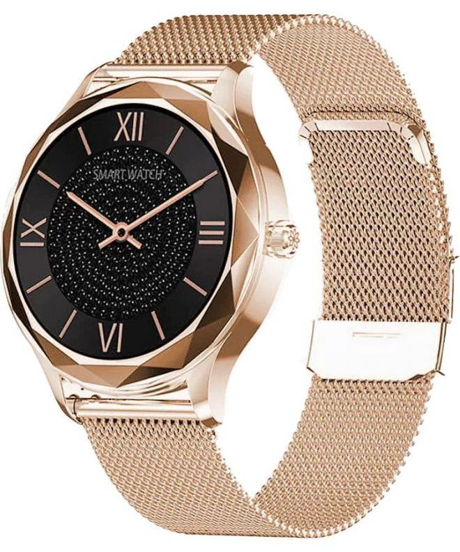 Smartwatch damski Garett Lady Ann RT 5904238480526