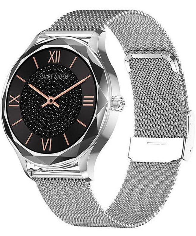 Smartwatch damski Garett Lady Ann RT 5904238480540