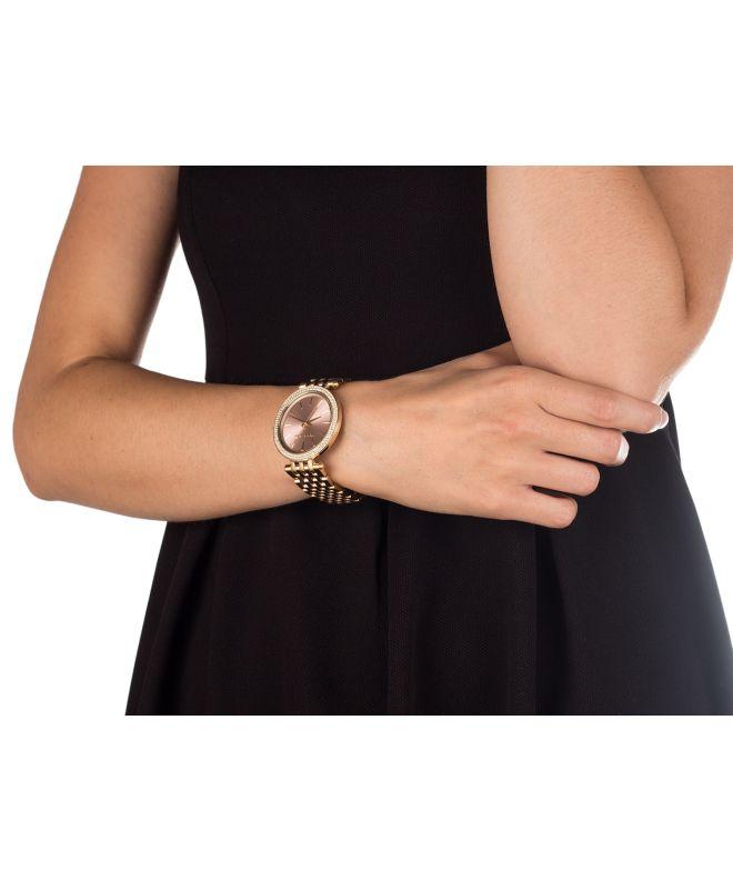 Zegarek damski Michael Darci