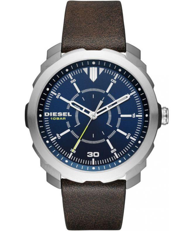 Zegarek męski Diesel Machinus Quartz