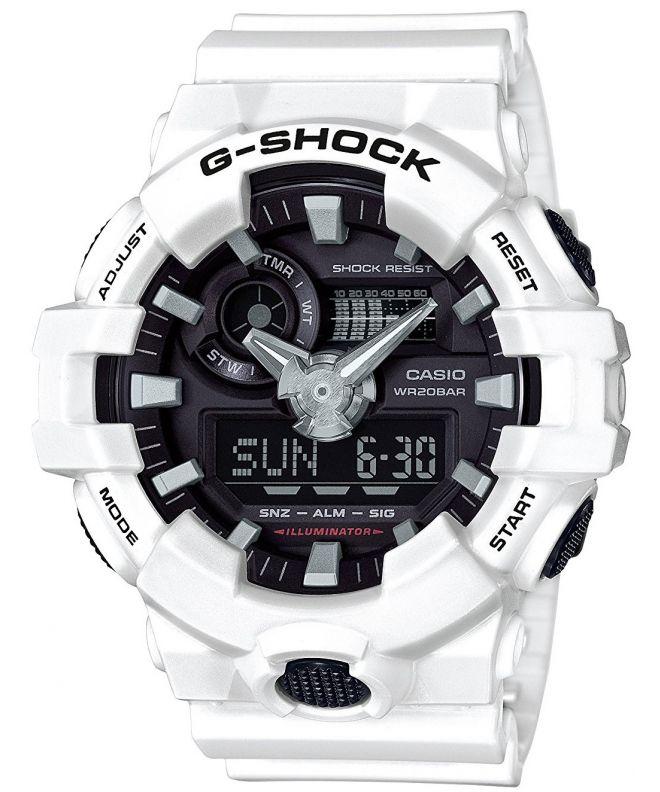 Zegarek męski Casio G-Shock