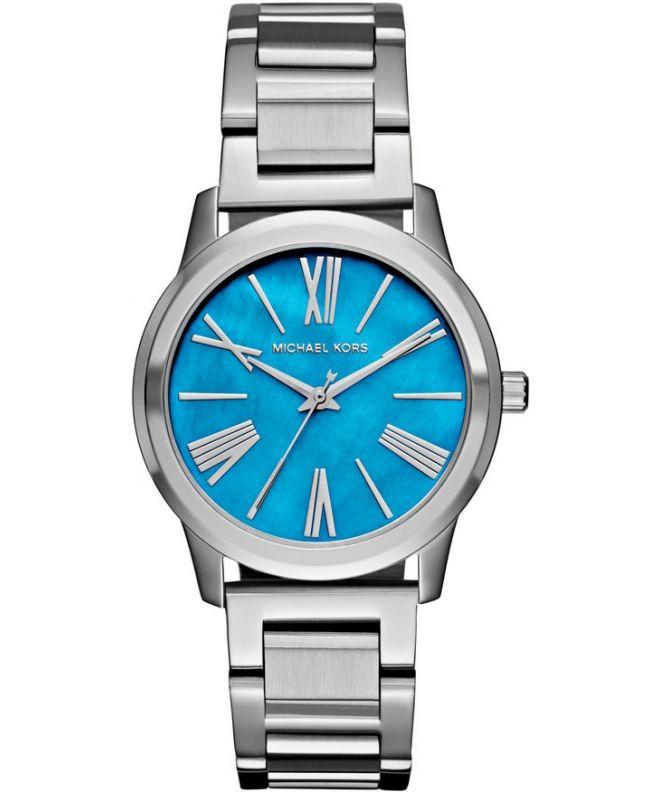 Zegarek damski Michael Kors Artman