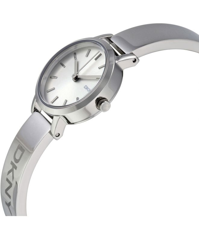 Zegarek damski DKNY