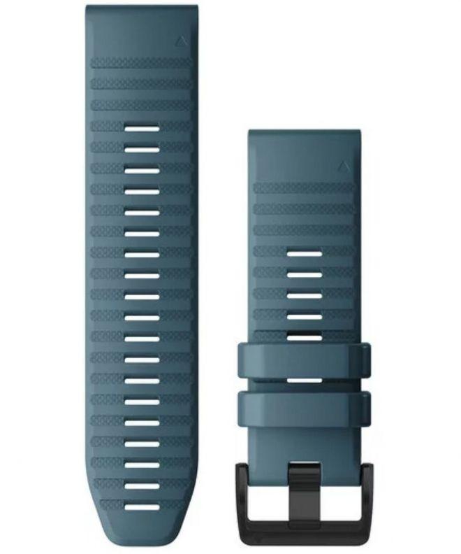 Pasek Garmin QuickFit® Fenix 26 mm 010-12864-03