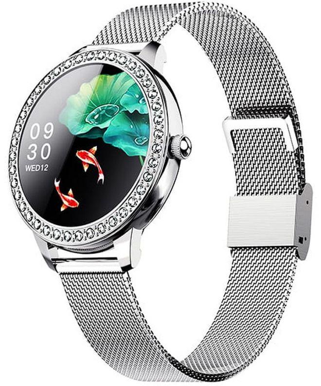 Smartwatch damski Garett Lady Kate RT 5904238480595