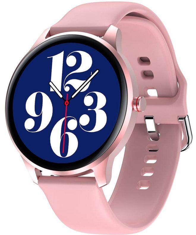 Smartwatch damski Garett Lady Olivia RT 5904238480816