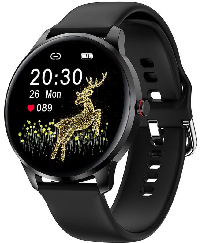 Smartwatch damski Garett Lady Olivia RT 5904238480823
