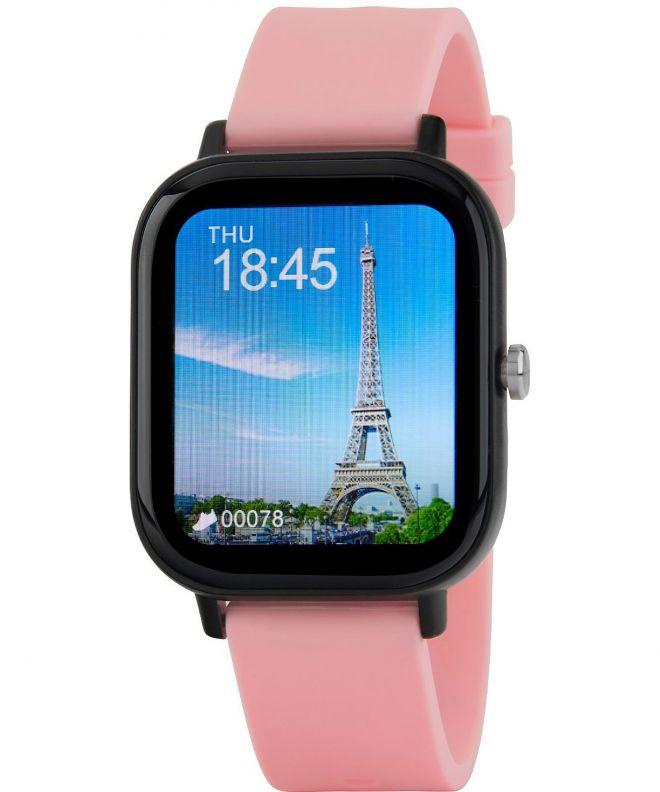 Smartwatch damski Marea Sport B58007/3
