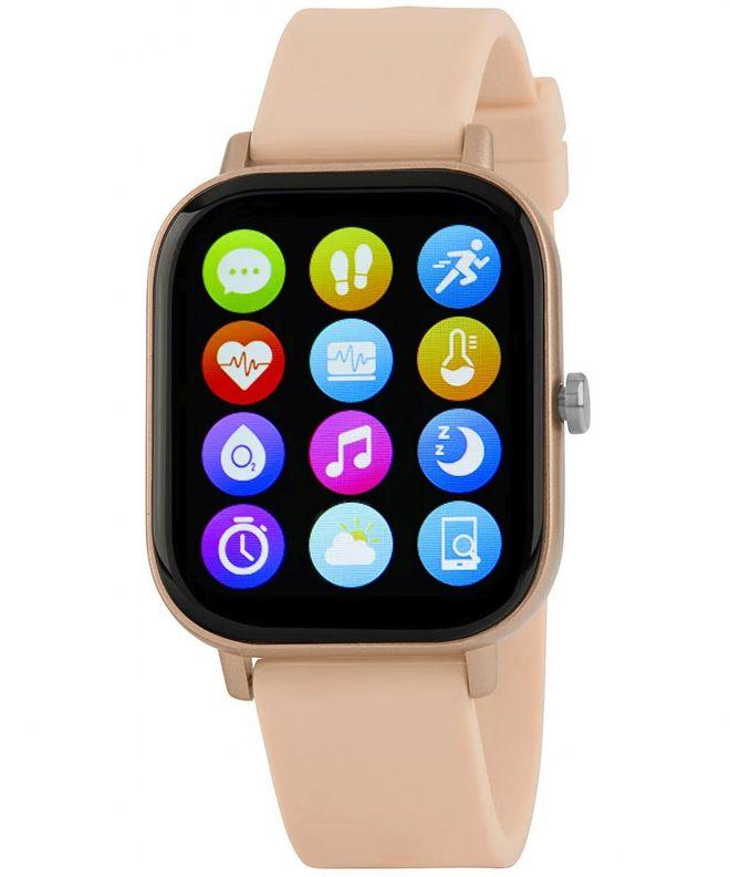 Smartwatch damski Marea Sport B58007/5