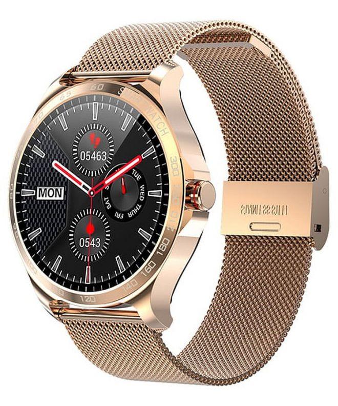 Smartwatch Garett Sport Factory RT 5904238480786