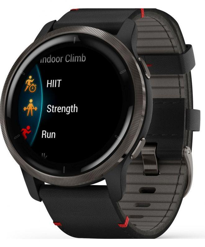 Smartwatch Garmin Venu® 2 010-02430-21