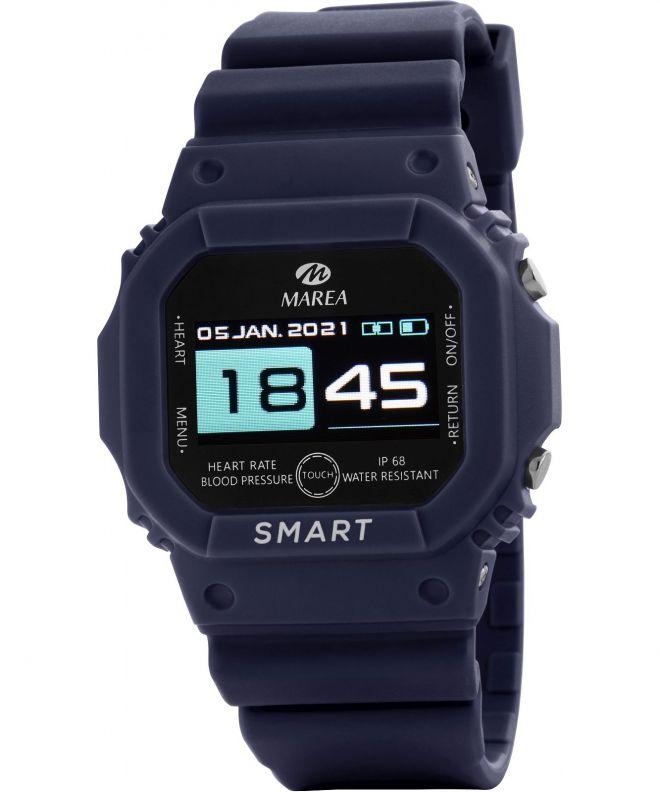 Smartwatch Marea Active B60002/2