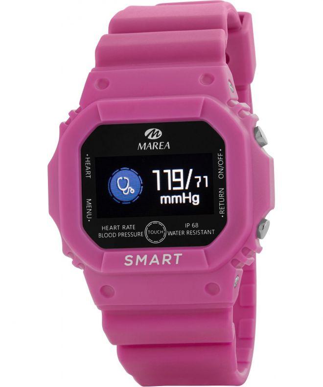 Smartwatch Marea Active B60002/5
