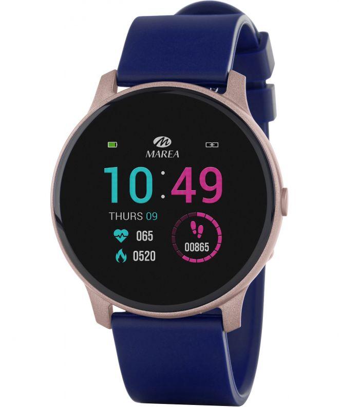 Smartwatch Marea Elegant B59006/4