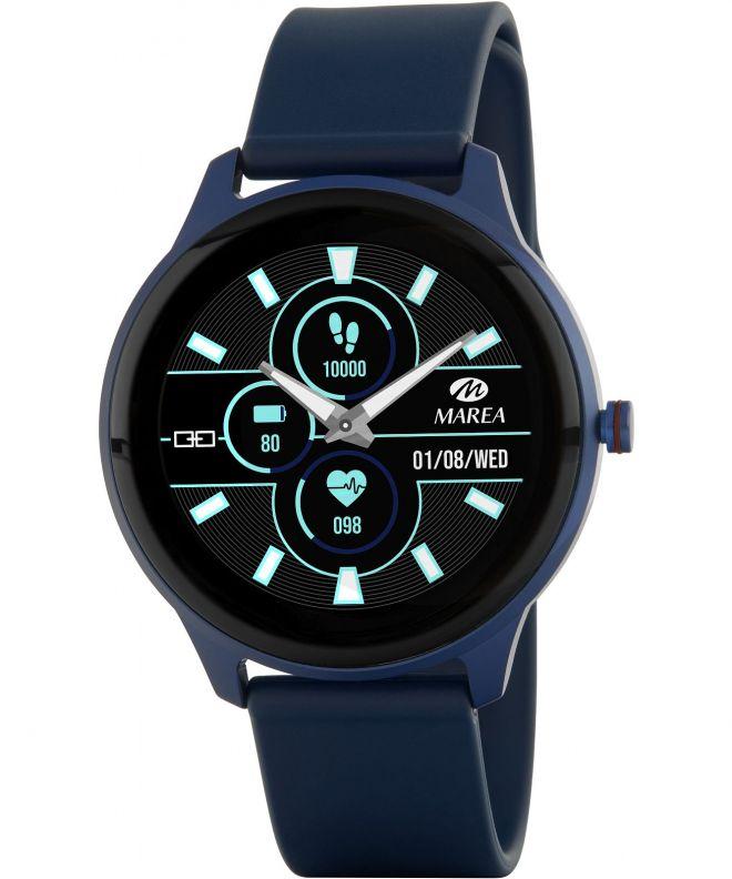Smartwatch Marea Fitness B61001/2