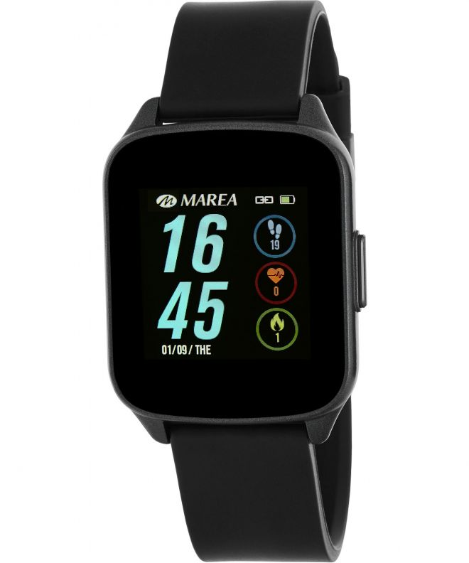Smartwatch Marea Fitness Collection B59001/1