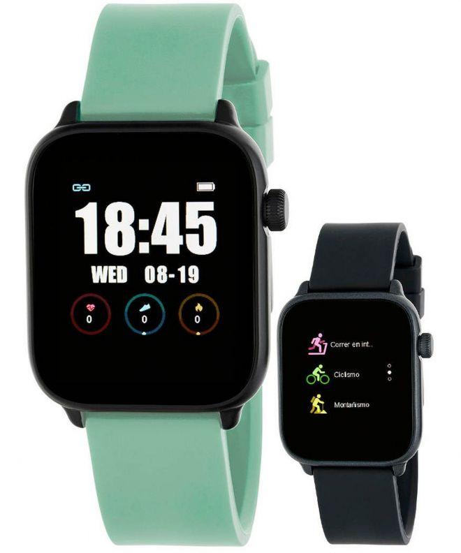 Smartwatch Marea Medical B59004/4